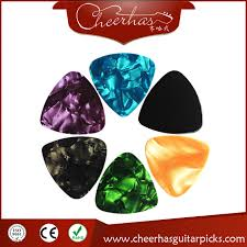 buy wholesale picks for sale from china picks for sale