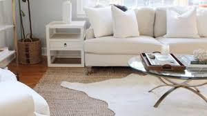 Big Area Rug Gorgeous Living Room Ideas Big Area Rugs For Rectangle Grey On