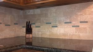tiles backsplash pictures small kitchens with cabinets