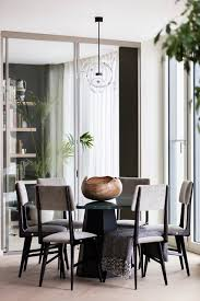modern industrial style dining room dining room design ideas