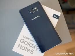 best galaxy note 5 black friday deals samsung galaxy note 5 review android central