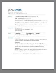 Resume Examples For Job by Resume Online Cv Maker For Free Sample Musician Resume How To
