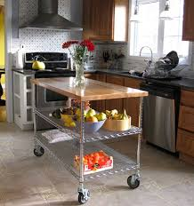 kitchen islands to buy 100 how to install kitchen island beautiful cost to install