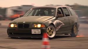 tag is300 instagram pictures u2022 100 bmw e36 wagon my e36 touring archive bimmerforums the