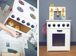 cuisine bosch jouet faire une cuisine jouet idée cadeau de bosch