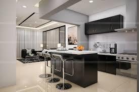 kitchen interior photos interior 3d rendering design architectural interior renderings