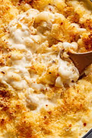 204 best mac and cheese images on pinterest mac cheese recipes