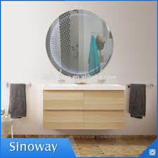3d infinity mirror led 3d infinity mirror led suppliers and