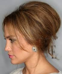 mother of the bride hairstyles images mother of the bride hairstyles mother of the bride hairstyle