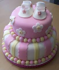 94 best images about cakes on pinterest cute cakes gingerbread