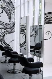 53 best barber shop u0026 hair salon images on pinterest hair salons