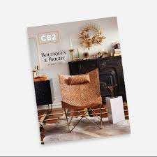 home interior products for sale modern furniture and home decor cb2