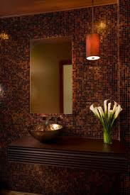 Contemporary Powder Room Designs 30 Best Powder Room Ideas Images On Pinterest Bathroom Ideas