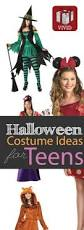 Popular Halloween Costumes Teen Girls Cute Modest Halloween Costumes Tweens Teens Modest