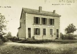bureau de poste bourg en bresse laizy 1909 2016 l ancien bureau de poste est devenu l unique