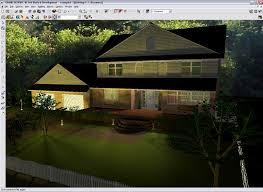 Home Design 3d Save Grand Designs 3d Renovation U0026 Interiors Grand Designs 3d Amazon