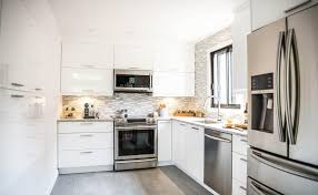 optimiser espace cuisine optimisation d espace pour cuisine groupe sp réno urbaine