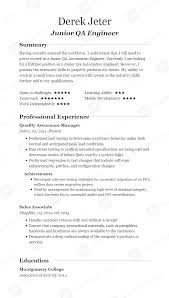 Best Online Resume Writing Service by Professional Resume Writing Services Cv Help At Goodhired Com