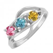 6 mothers ring wedding rings watches diamonds and more jared the galleria of