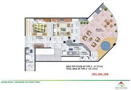 sand garden homes brazil real estate brazilian investments