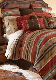 Cowboy Bed Sets Western Bedding Rustic Comforters Sheet Sets And Bedroom