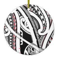 maori ornaments поиск в этно