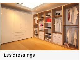 dressing cuisine cuisine salle de bain rangement living dressing fabricant cuisine