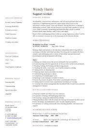 Social Worker Resume Sample by Resume Sample Social Worker Resume Sample Social Worker Resume