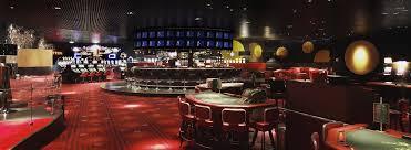 Seneca Casino Buffet by Croupier Holland Casino Groningen