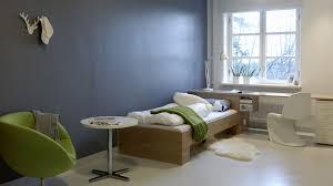 Space Bedroom Wallpaper Download Wallpaper 1920x1080 Bedroom Interior Space Furniture