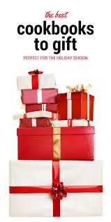 home depot black friday ballard 35 best dear santa images on pinterest dear santa amazons