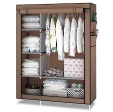 best 25 portable wardrobe closet ideas on pinterest portable