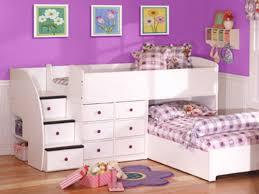 bedroom designs girls bunk bed furniture ideas bunk and loft