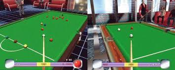 mini pool table academy games richard hill whittall