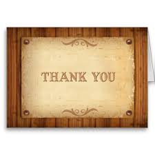 430 best country themed thank you card images on