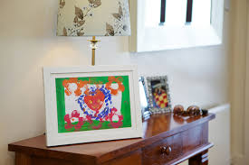 Art Cabinets Li U0027l Davinci Art Cabinets By Dynamicframes Inc Birthday Gifts