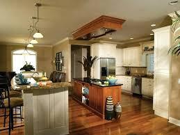 Discount Kitchen Cabinets Massachusetts | wohnkultur discount kitchen cabinets massachusetts photo gallery