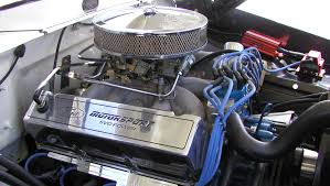 Ford Ranger Drag Truck - street feature a never raced 1969 ford ranger race truck