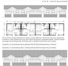 micro apartments floor plans bromon modular systems