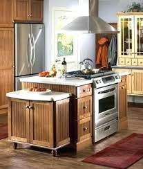 kitchen island stove kitchen island with oven houseofblaze co