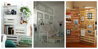 room divider ideas plus small room divider plus wall separator