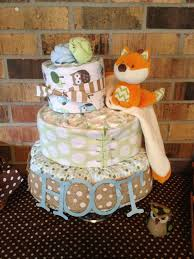 151 best baby boy rustic baby shower images on pinterest