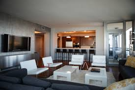 500 lake shore drive apartment listings and reviews chicago il