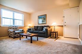 apartment creative apartments in baltimore city home decor