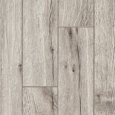 Plank Laminate Flooring Decor Ocean Side Plank Dream Home Laminate Flooring For Home
