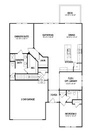 cp morgan floor plans peugen net elegant cp morgan homes floor plans new home plans design photo of first floor delightful