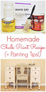 Best Painting The Best Painting Tips And Tricks Classy Clutter