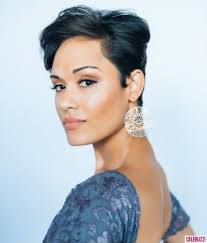 empire the television show hair and makeup empire s grace gealey discusses her big chop i would hide behind