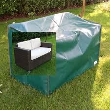 Outdoor Furniture Covers Outdoor Furniture Cover Garden - Patio sofa covers 2