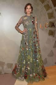 vetement femme cool chic robe longue hippie les 60 belles robes boheme boho chic